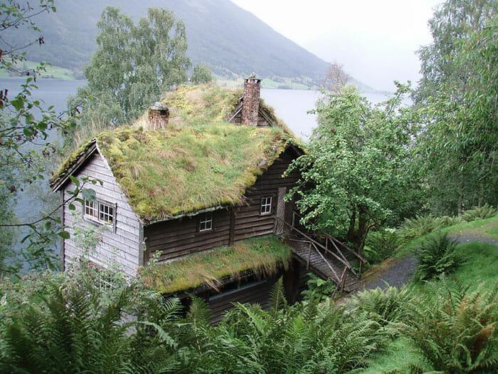 casas-escandinavia_14