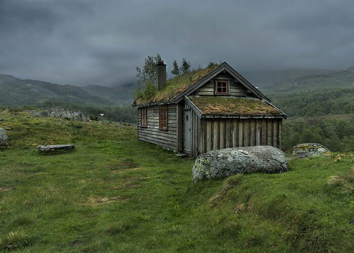 casas-escandinavia_16