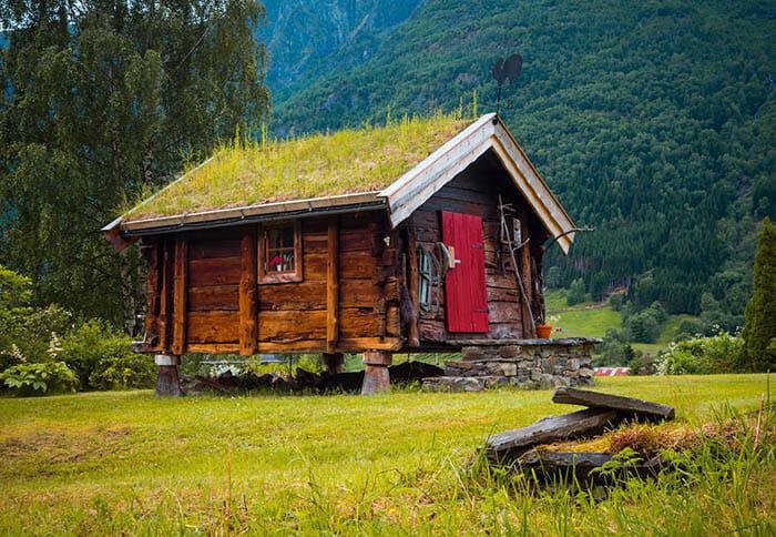 casas-escandinavia_17