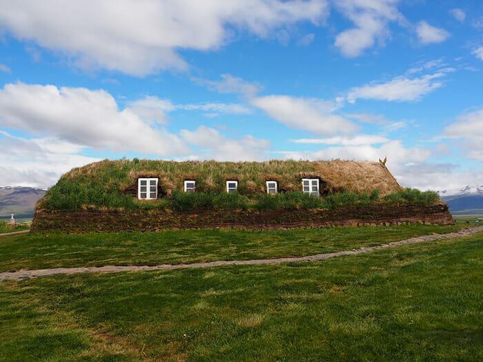 casas-escandinavia_19