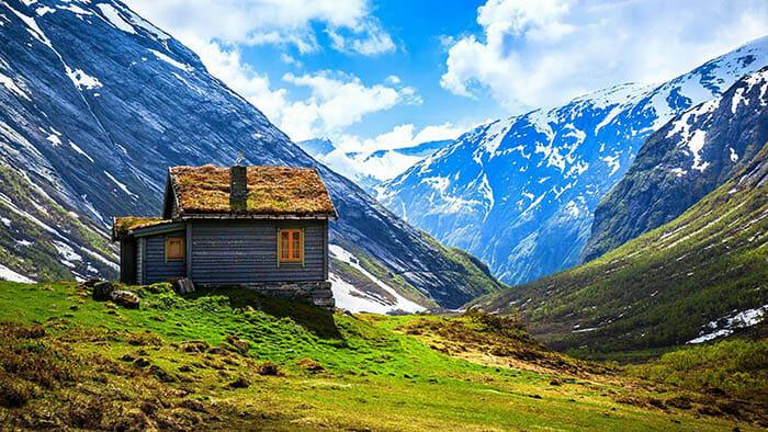 casas-escandinavia_20