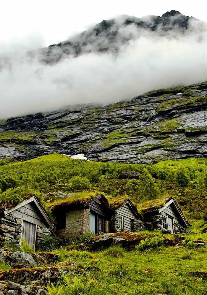 casas-escandinavia_22