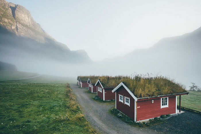 casas-escandinavia_23
