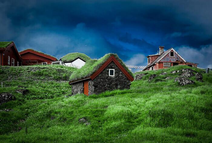 casas-escandinavia_24