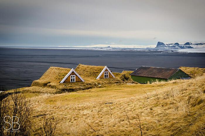 casas-escandinavia_27
