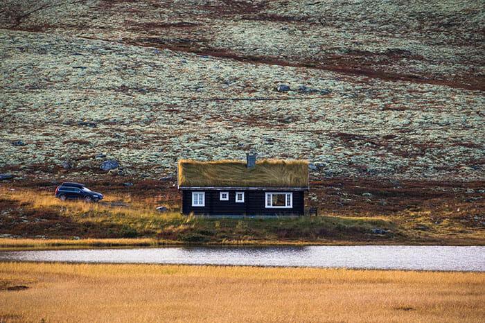 casas-escandinavia_28