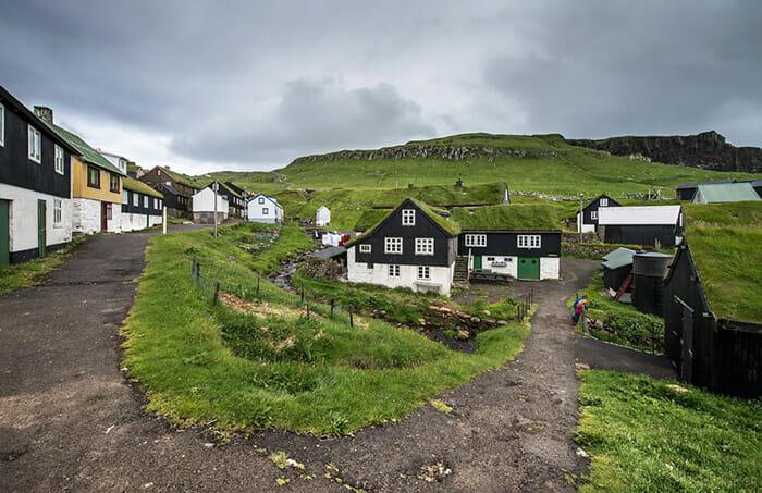 casas-escandinavia_29