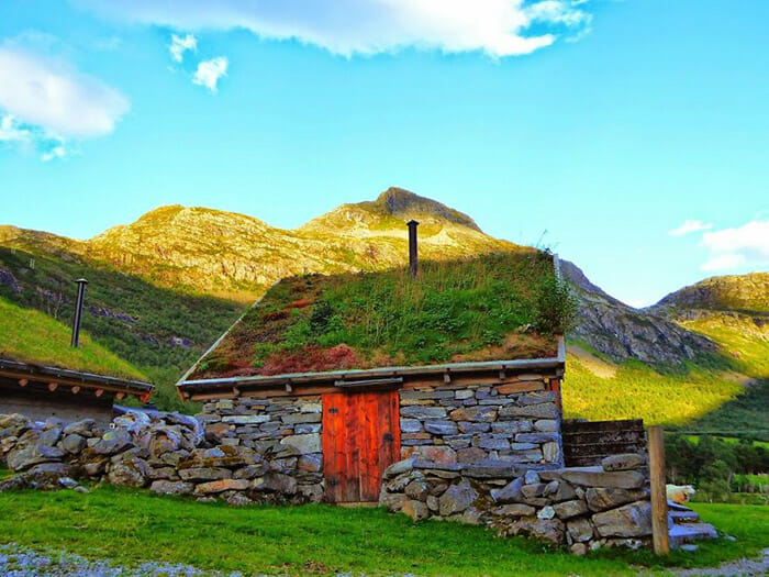 casas-escandinavia_30