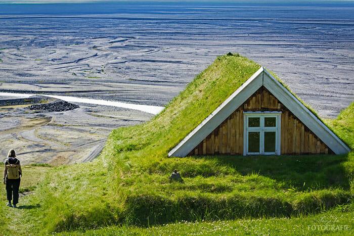 casas-escandinavia_4