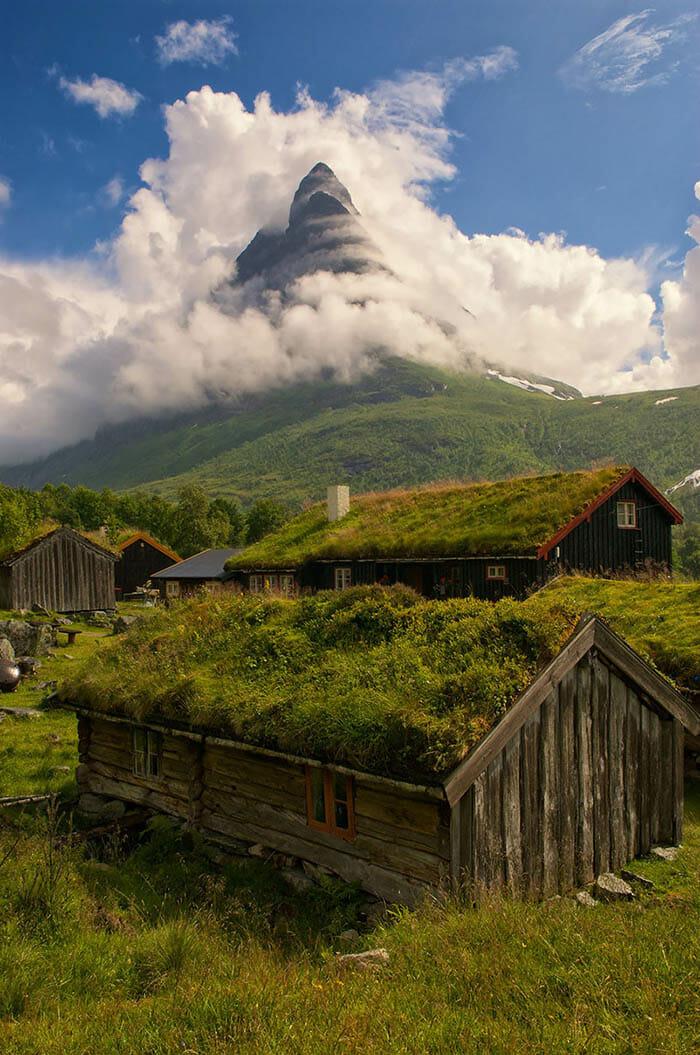 casas-escandinavia_5