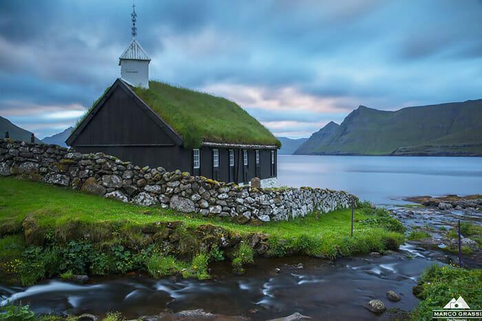casas-escandinavia_9