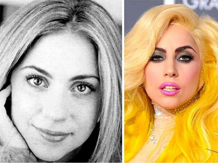celebridades-antes-fama_4