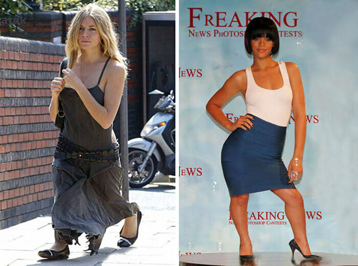 celebridades-pernas-curtas