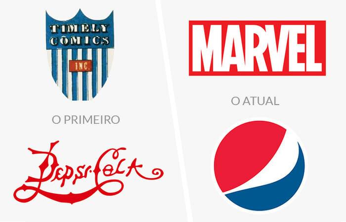 evolucao-logos-marcas-famosas