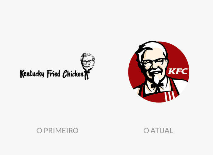 evolucao-logos-marcas-famosas_1