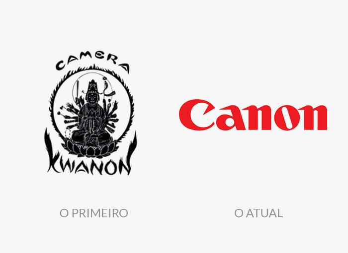 evolucao-logos-marcas-famosas_11