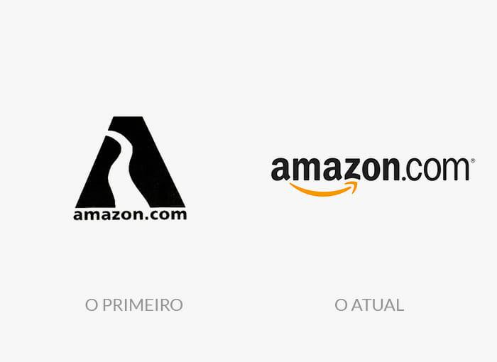 evolucao-logos-marcas-famosas_12