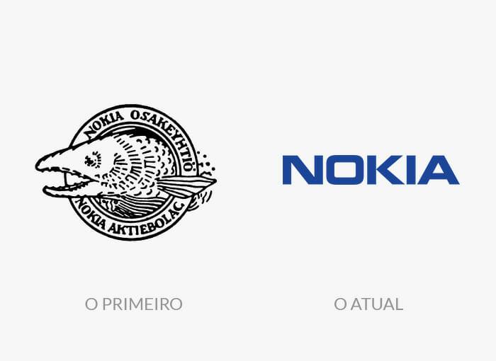 evolucao-logos-marcas-famosas_13