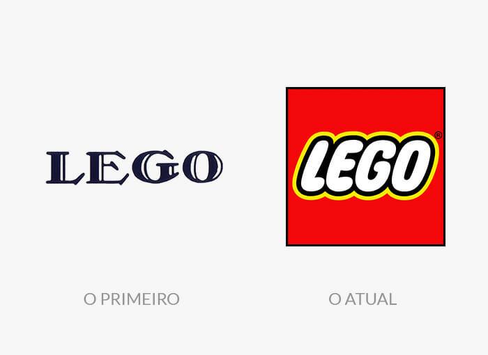 evolucao-logos-marcas-famosas_14