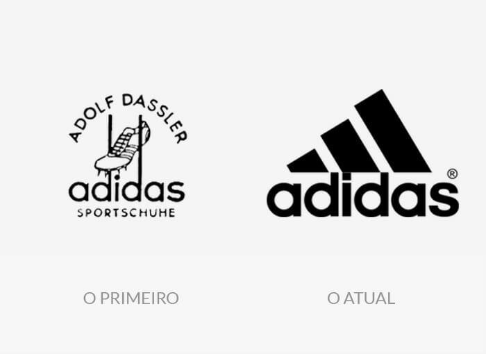 evolucao-logos-marcas-famosas_16