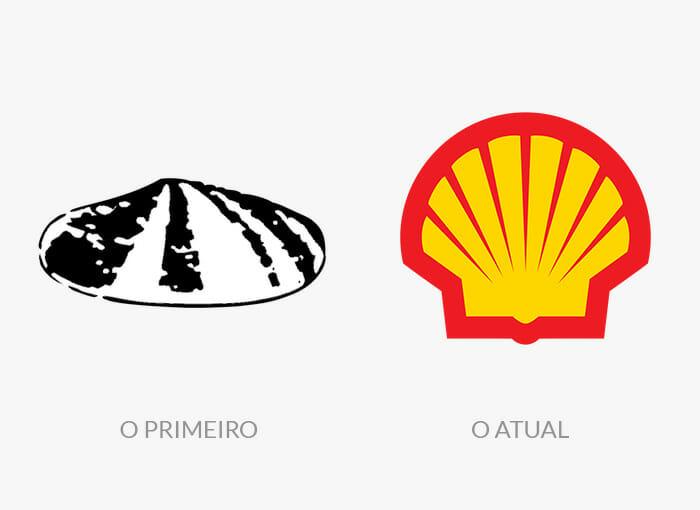 evolucao-logos-marcas-famosas_17