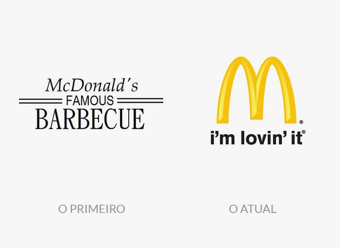 evolucao-logos-marcas-famosas_18