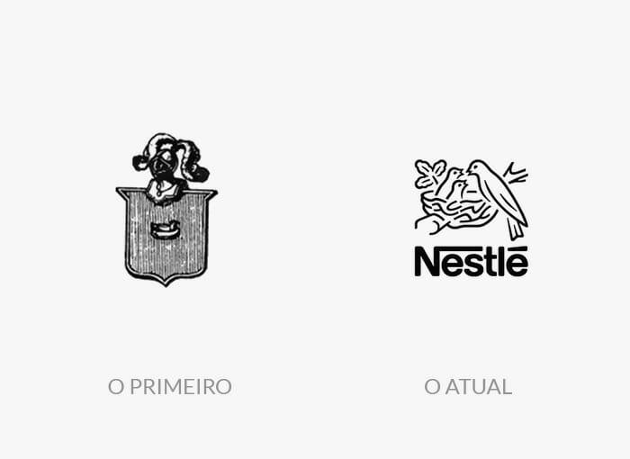evolucao-logos-marcas-famosas_19