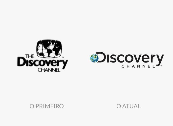 evolucao-logos-marcas-famosas_2