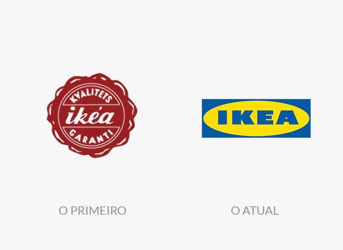 evolucao-logos-marcas-famosas_20