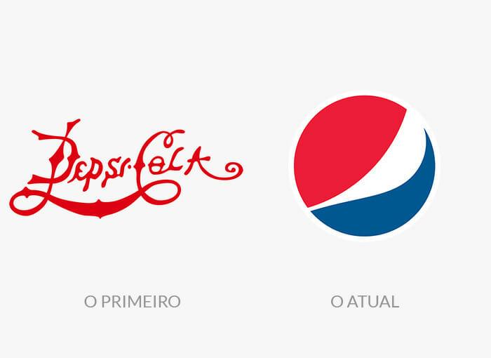 evolucao-logos-marcas-famosas_21