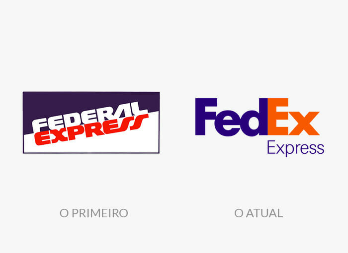 evolucao-logos-marcas-famosas_22