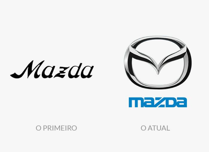 evolucao-logos-marcas-famosas_26