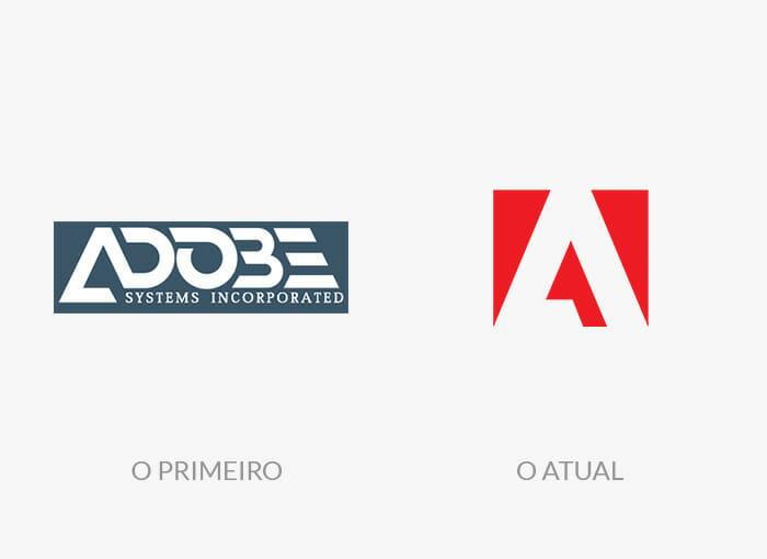 evolucao-logos-marcas-famosas_28