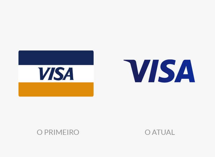 evolucao-logos-marcas-famosas_29
