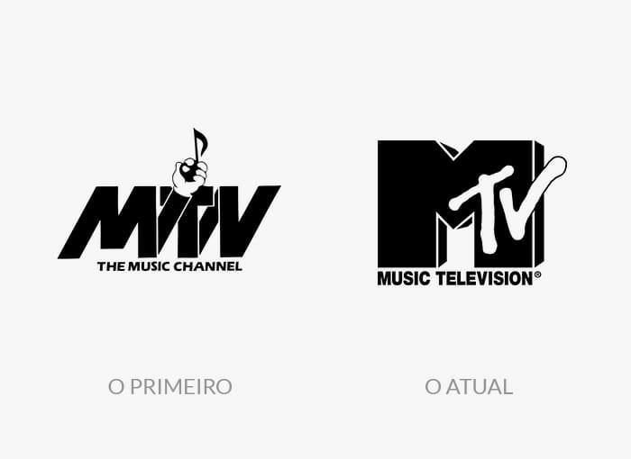 evolucao-logos-marcas-famosas_3