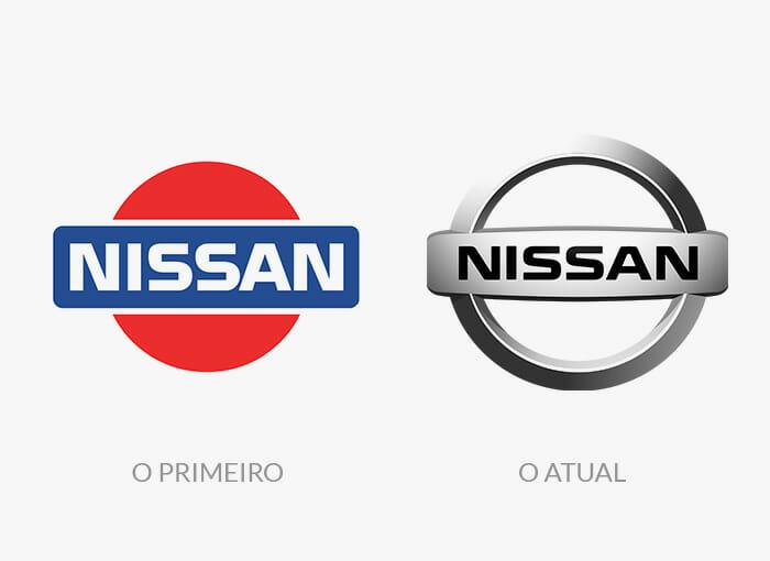 evolucao-logos-marcas-famosas_30