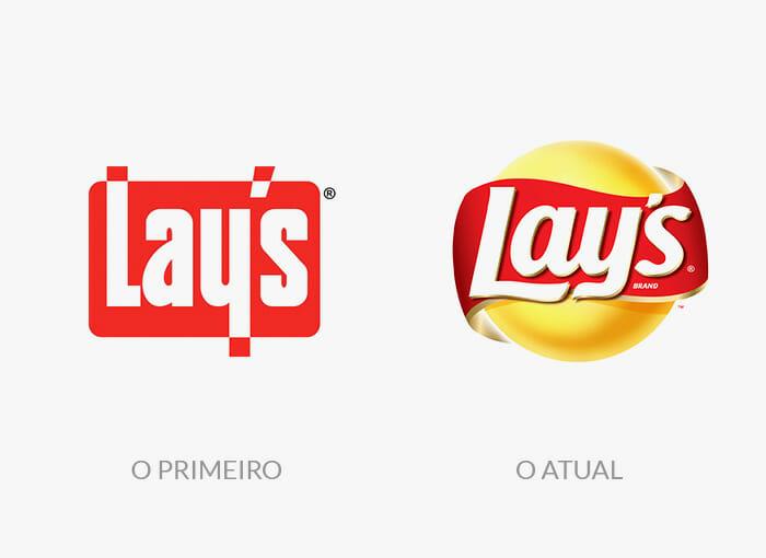 evolucao-logos-marcas-famosas_31