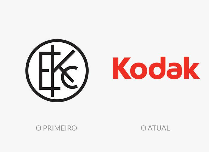 evolucao-logos-marcas-famosas_32