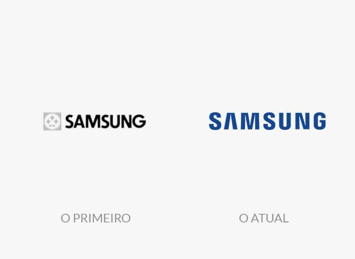 evolucao-logos-marcas-famosas_33