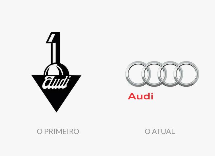 evolucao-logos-marcas-famosas_34