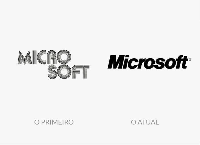 evolucao-logos-marcas-famosas_35