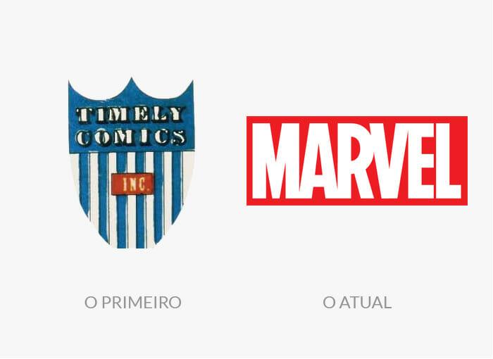 evolucao-logos-marcas-famosas_36
