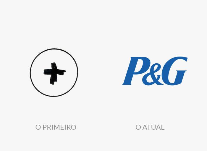 evolucao-logos-marcas-famosas_39