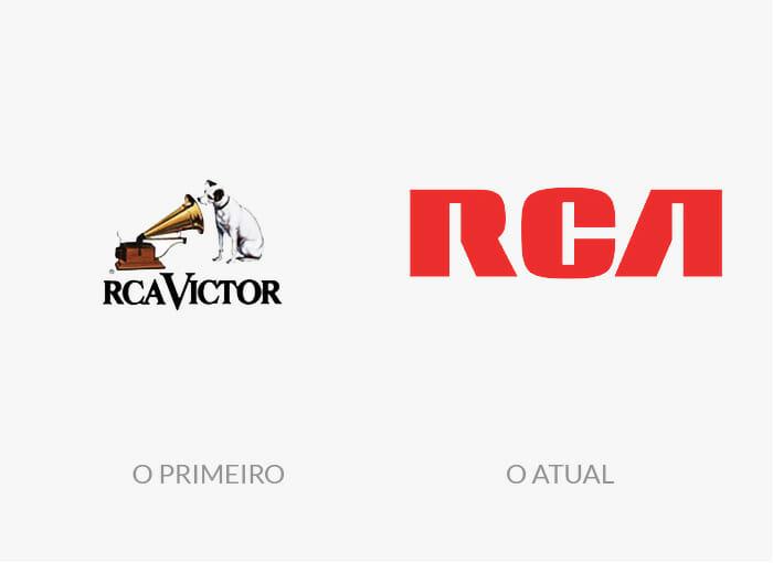 evolucao-logos-marcas-famosas_41