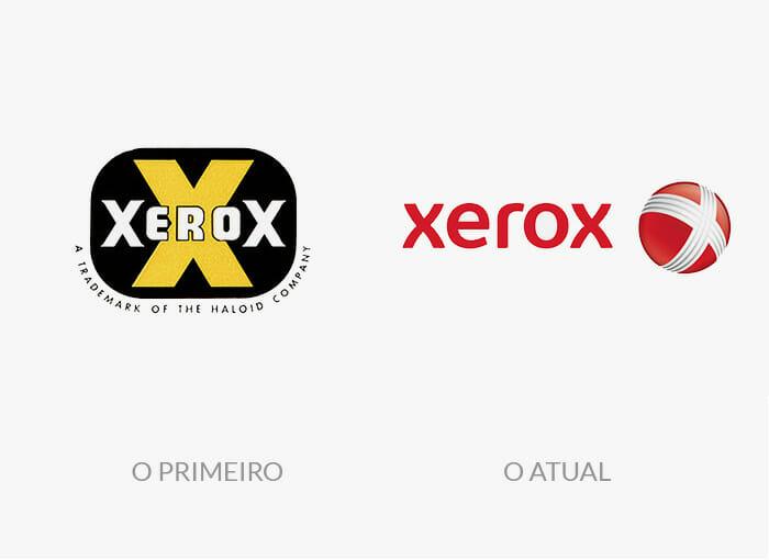 evolucao-logos-marcas-famosas_43