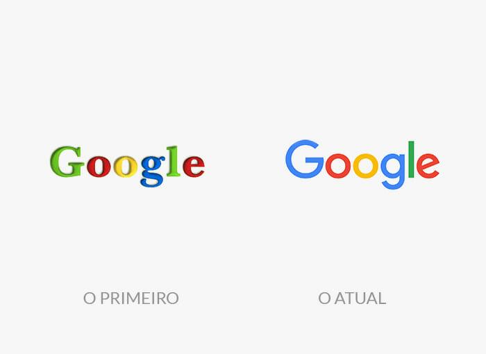 evolucao-logos-marcas-famosas_44