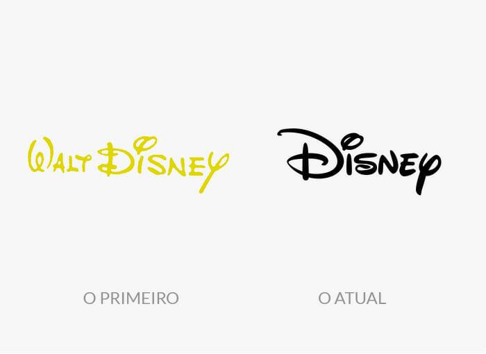 evolucao-logos-marcas-famosas_45
