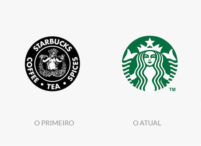 evolucao-logos-marcas-famosas_46