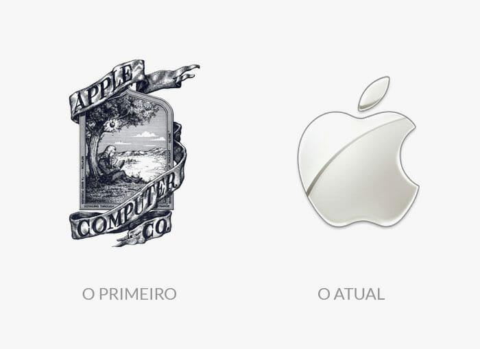 evolucao-logos-marcas-famosas_48