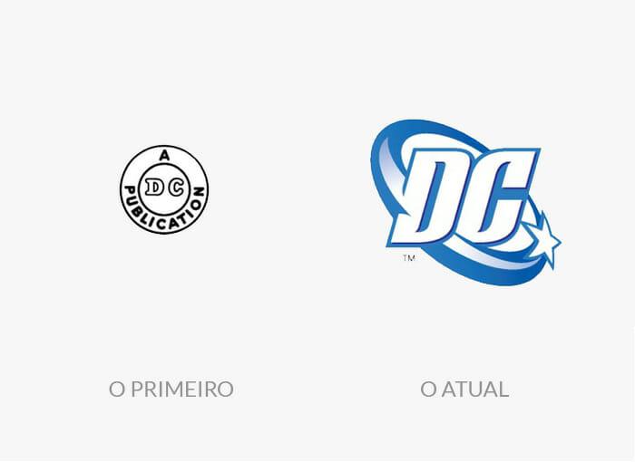 evolucao-logos-marcas-famosas_49